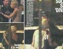 1661073457 Emma Marrone dimentica Stefano con un nuovo fidanzato